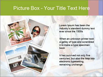0000075753 PowerPoint Template - Slide 23