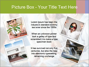 0000075753 PowerPoint Template - Slide 24