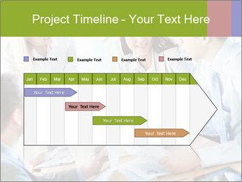 0000075753 PowerPoint Templates - Slide 25