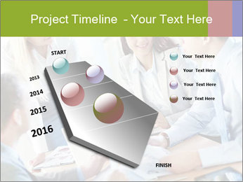 0000075753 PowerPoint Template - Slide 26