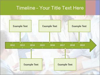 0000075753 PowerPoint Templates - Slide 28