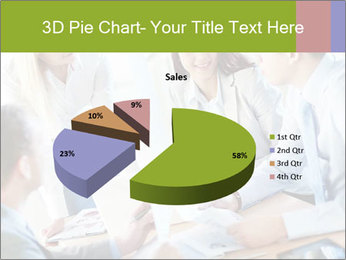 0000075753 PowerPoint Template - Slide 35
