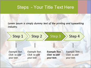 0000075753 PowerPoint Template - Slide 4