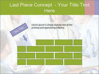 0000075753 PowerPoint Template - Slide 46