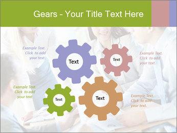 0000075753 PowerPoint Templates - Slide 47