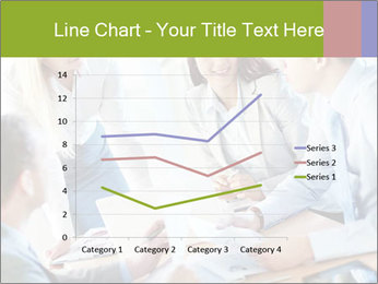 0000075753 PowerPoint Templates - Slide 54