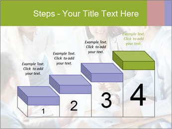 0000075753 PowerPoint Template - Slide 64