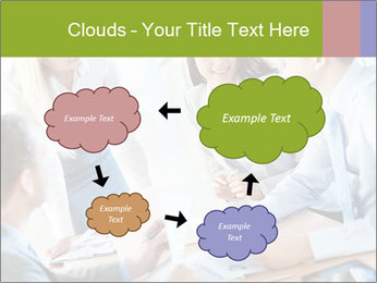 0000075753 PowerPoint Templates - Slide 72