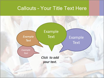 0000075753 PowerPoint Template - Slide 73
