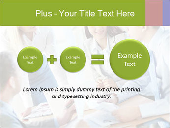 0000075753 PowerPoint Template - Slide 75
