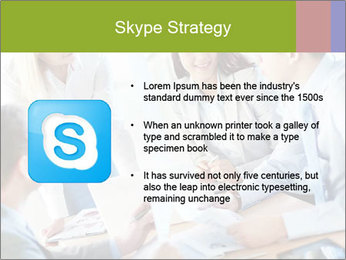0000075753 PowerPoint Template - Slide 8
