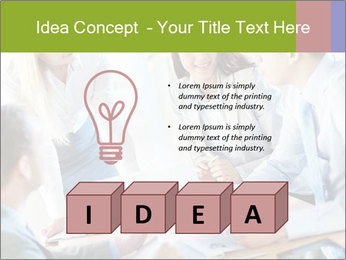 0000075753 PowerPoint Template - Slide 80