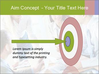 0000075753 PowerPoint Template - Slide 83