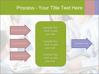 0000075753 PowerPoint Template - Slide 85