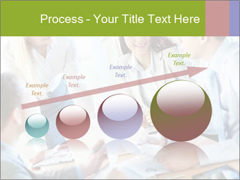0000075753 PowerPoint Template - Slide 87