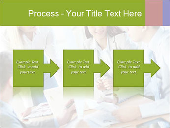 0000075753 PowerPoint Template - Slide 88