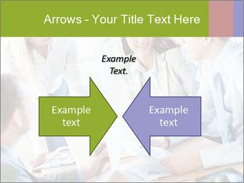 0000075753 PowerPoint Templates - Slide 90