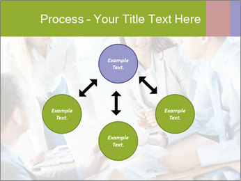 0000075753 PowerPoint Template - Slide 91