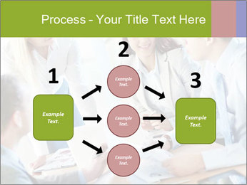 0000075753 PowerPoint Template - Slide 92