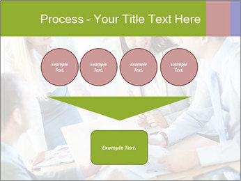 0000075753 PowerPoint Template - Slide 93