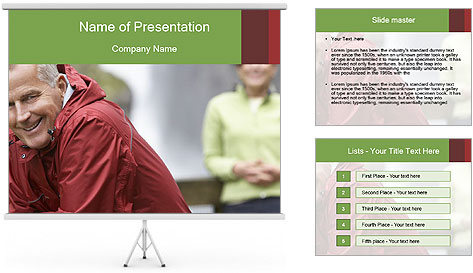 0000075754 PowerPoint Template