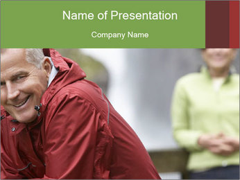 0000075754 PowerPoint Template - Slide 1