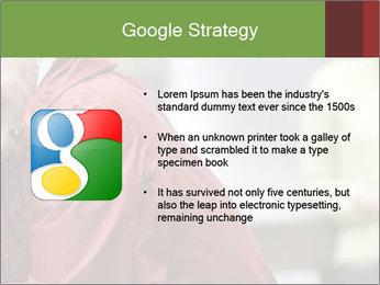 0000075754 PowerPoint Template - Slide 10