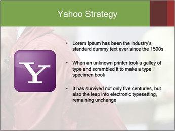 0000075754 PowerPoint Template - Slide 11