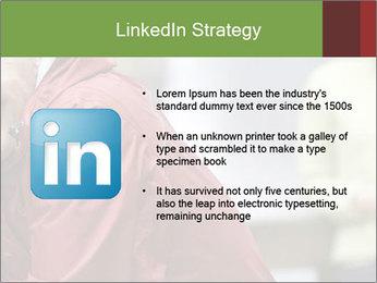 0000075754 PowerPoint Template - Slide 12