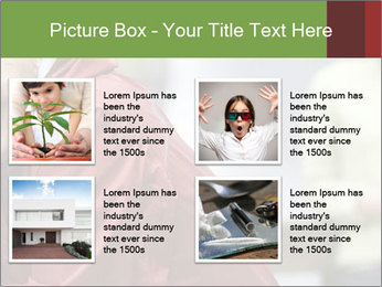 0000075754 PowerPoint Template - Slide 14