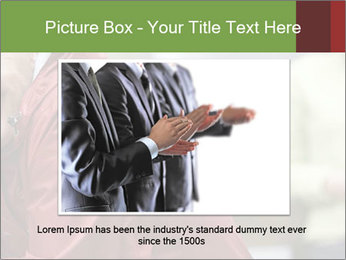 0000075754 PowerPoint Template - Slide 16