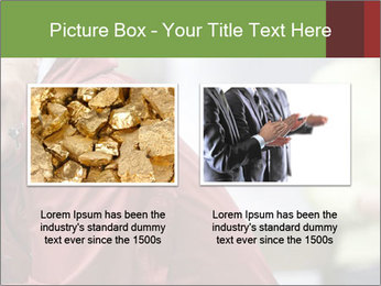 0000075754 PowerPoint Template - Slide 18