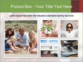 0000075754 PowerPoint Template - Slide 19