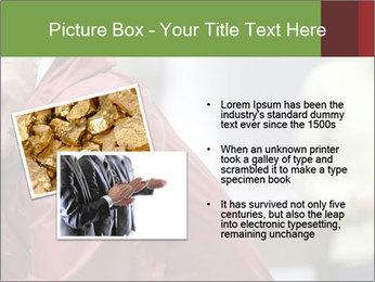 0000075754 PowerPoint Template - Slide 20