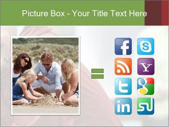 0000075754 PowerPoint Template - Slide 21