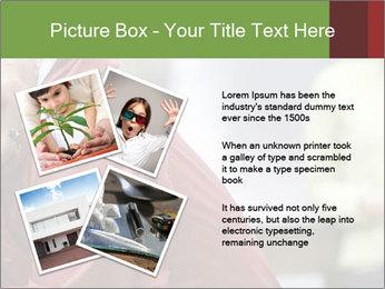 0000075754 PowerPoint Template - Slide 23