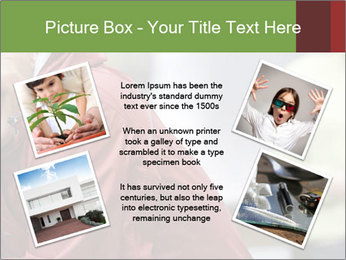 0000075754 PowerPoint Template - Slide 24