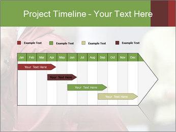 0000075754 PowerPoint Template - Slide 25