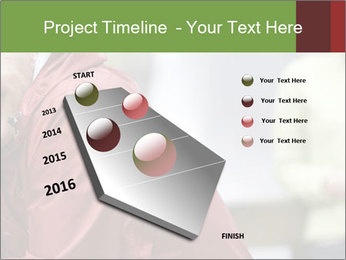 0000075754 PowerPoint Template - Slide 26