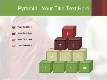 0000075754 PowerPoint Template - Slide 31