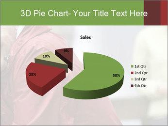 0000075754 PowerPoint Template - Slide 35