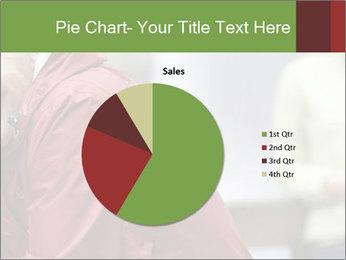 0000075754 PowerPoint Template - Slide 36