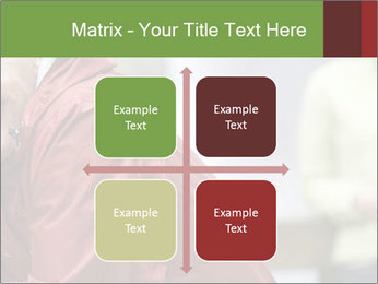 0000075754 PowerPoint Template - Slide 37