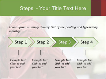 0000075754 PowerPoint Template - Slide 4