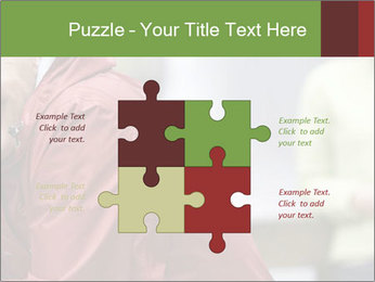 0000075754 PowerPoint Template - Slide 43