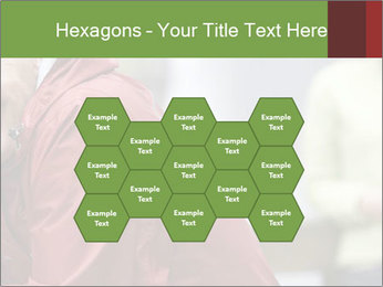 0000075754 PowerPoint Template - Slide 44