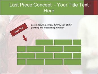 0000075754 PowerPoint Template - Slide 46