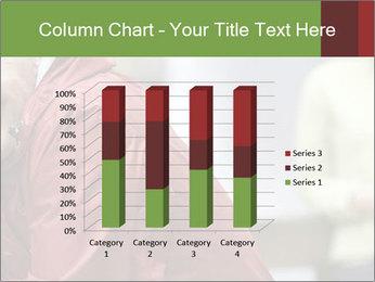 0000075754 PowerPoint Template - Slide 50