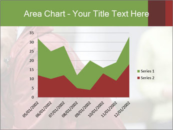 0000075754 PowerPoint Template - Slide 53