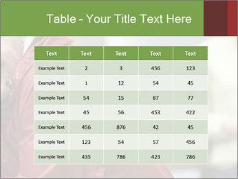 0000075754 PowerPoint Template - Slide 55